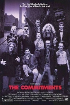 Commitments poster01-01.jpg